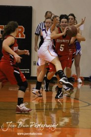 Otis-Bison_Girls_vs_Hoisington_12-9-11_0104
